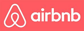[English] airbnb-logo