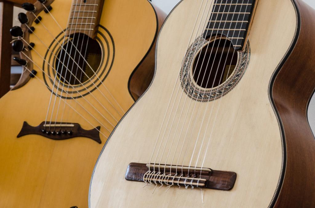 bb-anticarimessa-chitarre-2